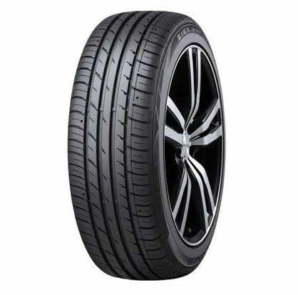 Pneu Dunlop 225/50 R18 95W MAX050