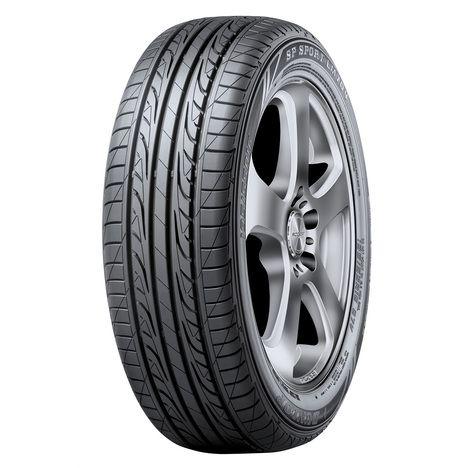 Pneu Dunlop 225/60 R18 100H SP01