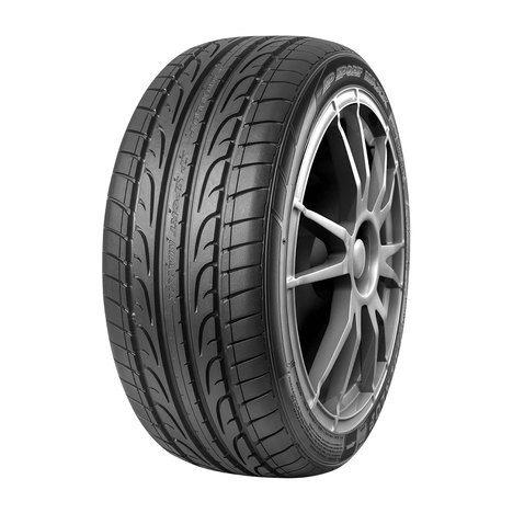 Pneu Dunlop 255/55 R19 111W MAX050+XL