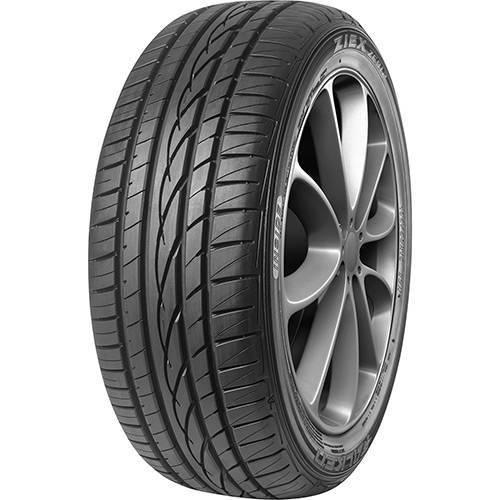 Pneu Dunlop 245/50 R20 102V ZE912