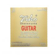 Encordoamento Ziko Nylon 0.11 para Violão Clássico DPA-028