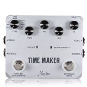 Pedal de Guitarra Rowin Time Maker