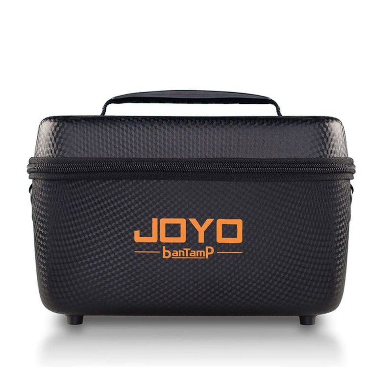 Bantbag Case p/ Cabeçote Bantamp Joyo