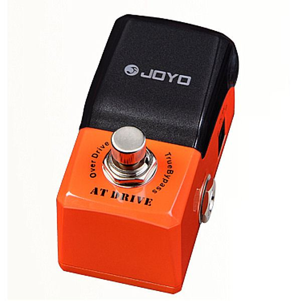 Pedal Digital Joyo AT-Drive