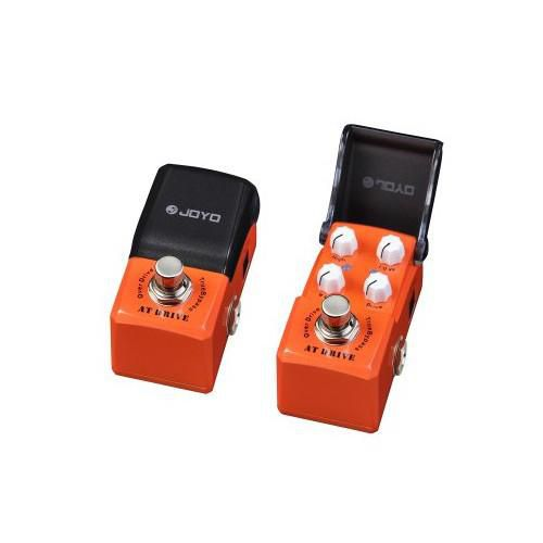 Pedal Digital Joyo AT-Drive