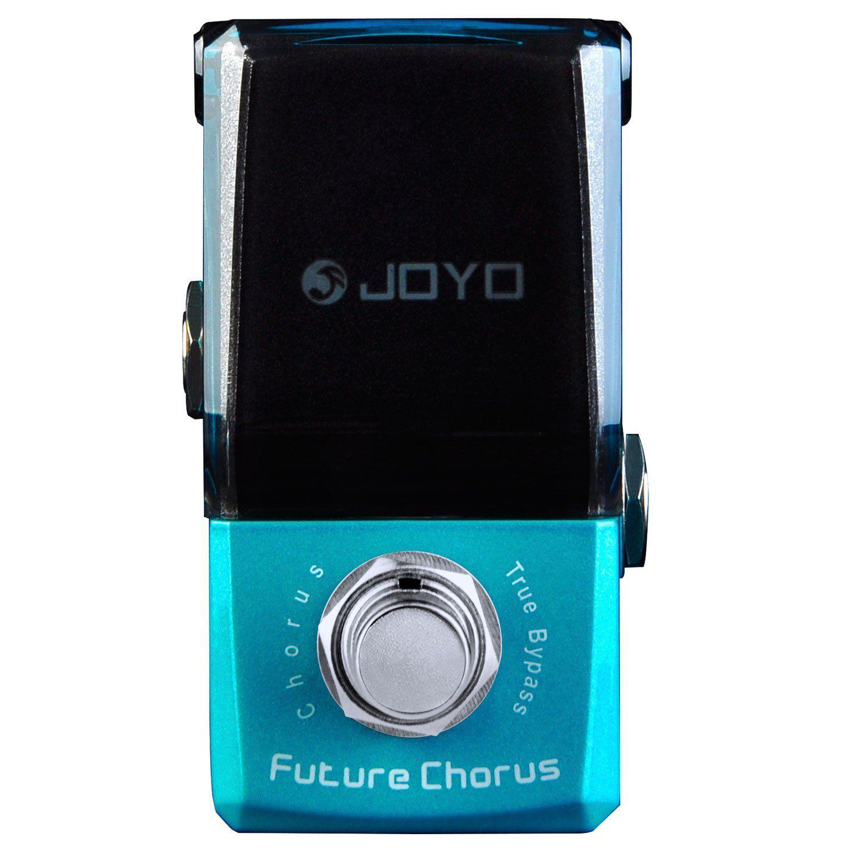 Pedal Digital Joyo Future Chorus