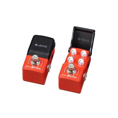 Pedal Digital Joyo Little Blaster