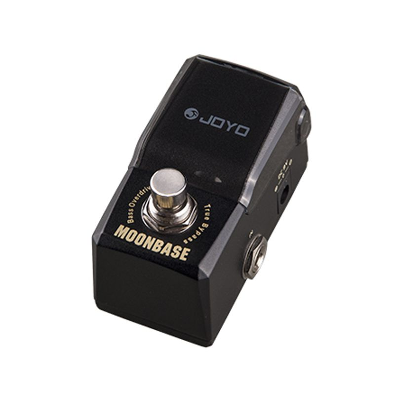 Pedal Digital Joyo Moonbase