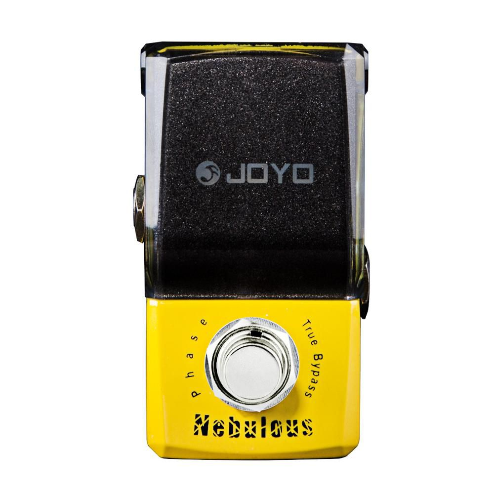 Pedal Digital Joyo Nebulous