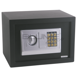 Cofre Eletrônico BLUME OFFICE - 2A25P