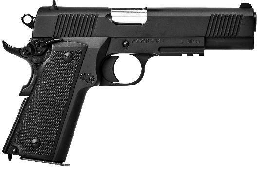 Pistola  .40 GC - MD7 LX - COM ADC  - Imbel