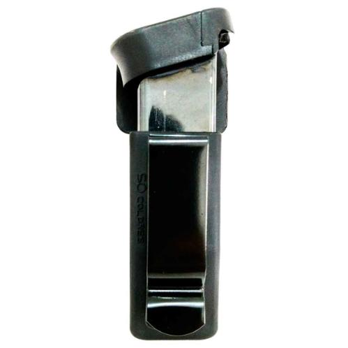 Porta Carregador Velado Slim para Taurus .40