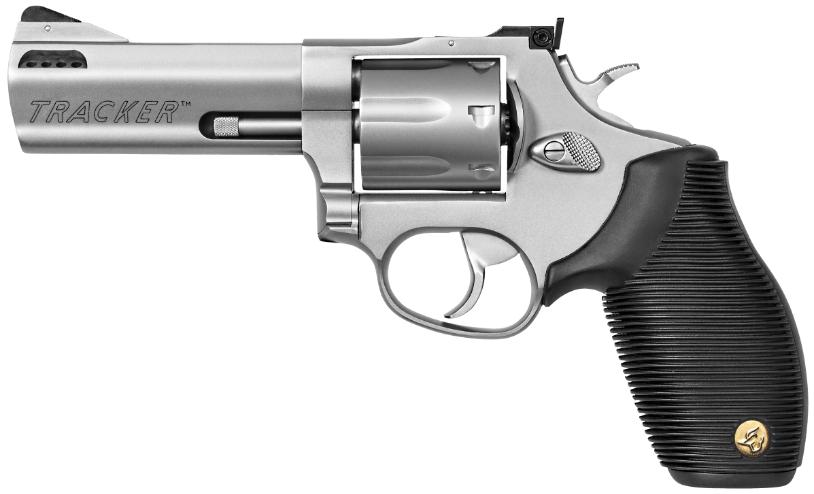 Revólver Taurus RT 627 .357 Magnum 4