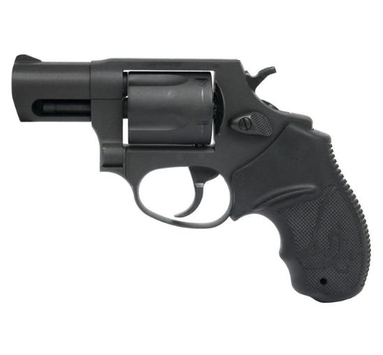 Revólver Taurus RT 85S .38 SPL 2