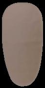 Capa de Banco PCX 150 Cor Caramelo