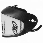 Suporte Viseira Sport Moto Pro Tork