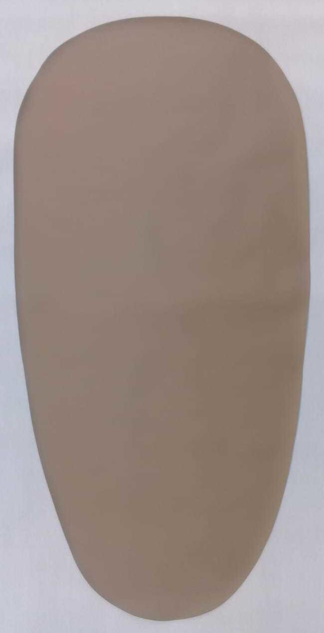Capa de Banco para moto PCX 150 Cor Caramelo