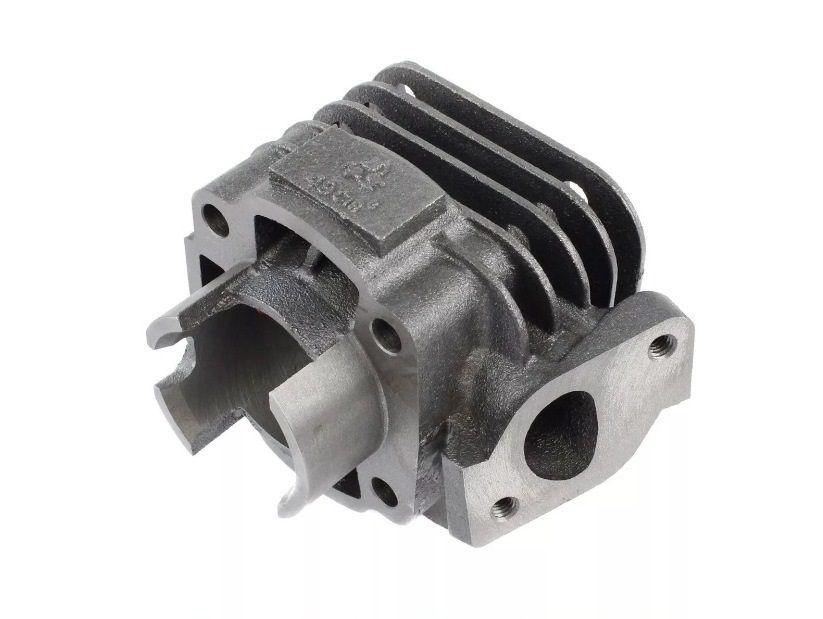 Cilindro do motor JOG 50 cc KMP