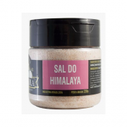 Sal do Himalaya 220g