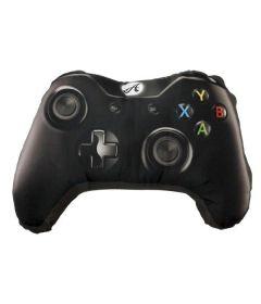 Almofada Antipop Controle Xbox One