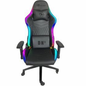 Cadeira Gamer Draxen RGB