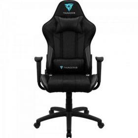 Cadeira Gamer ThunderX3 - EC3 Preta
