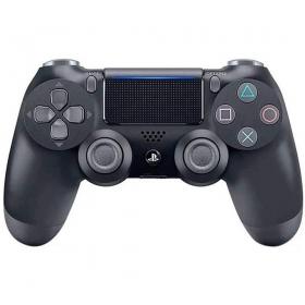 Console Playstation 4 Slim 1TB Bundle 3 jogos (Days Gone, God of War, Gran Turismo Sport)