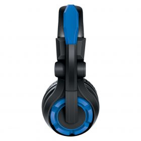 Headset DreamGEAR GRX-340 Azul