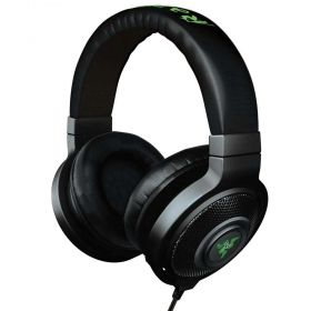 Headset Gamer Razer Kraken 7.1 Chroma USB
