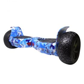 Hoverboard 8.5 polegadas - Foston