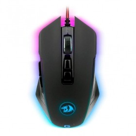Mouse Gamer Redragon Dagger 2