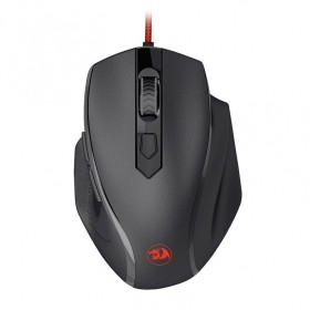 Mouse Gamer Redragon Tiger 2
