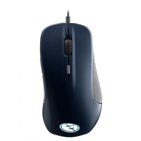 Mouse Gamer Steelseries Rival 300 - Evil Geniuses Edition