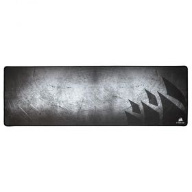 Mousepad Gamer Corsair MM300 - Speed Extra Grande (930x300mm)