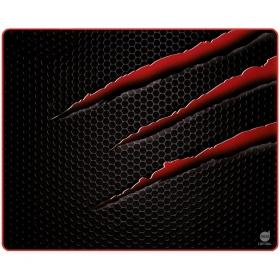 Mousepad Gamer Dazz Nightmare Control - Grande(444x350mm)
