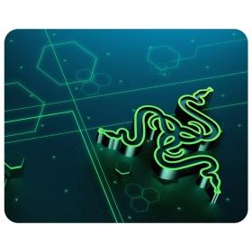 Mousepad Gamer Razer Goliathus Mobile - Pequeno(270x215mm)