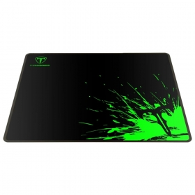 Mousepad Gamer T-Dagger Lava M(360x300mm) - T-TMP200
