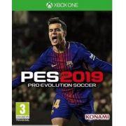 PES 2019 - Xbox One