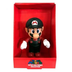 Super Size Figure Collection - Mario Preto