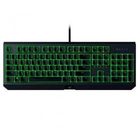 Teclado Mecânico Gamer Razer BlackWidow Essential - Switch Green