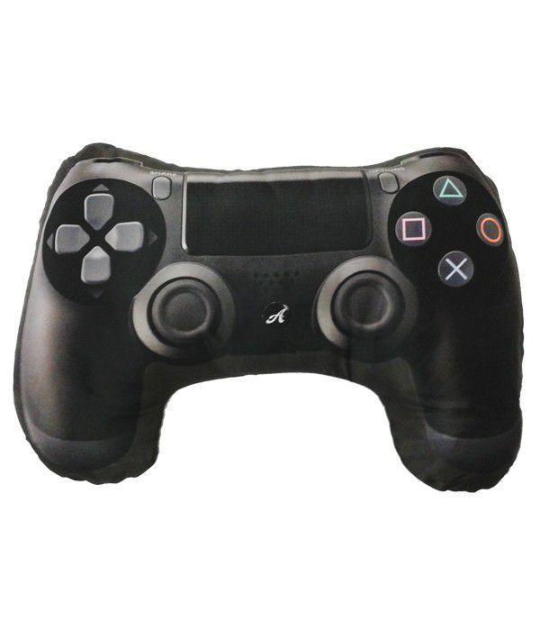 Almofada Antipop Controle Playstation 4