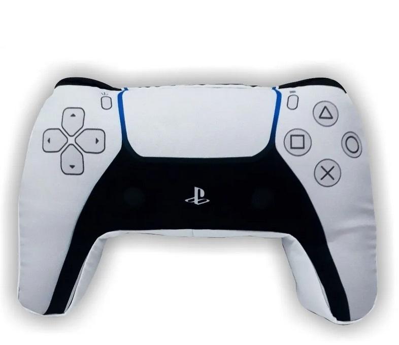 Almofada Antipop Controle Playstation 5