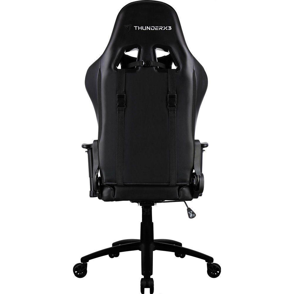 Cadeira Gamer ThunderX3 - TGC12 Preta