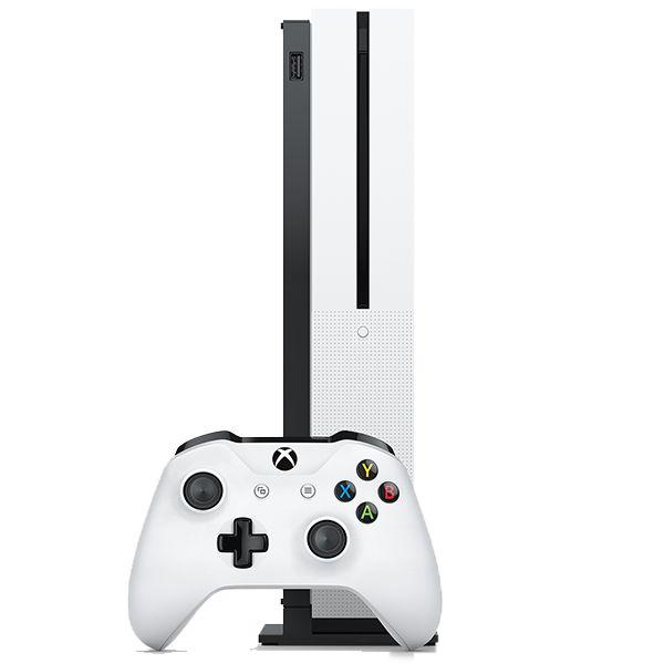 Console Xbox One S 500GB