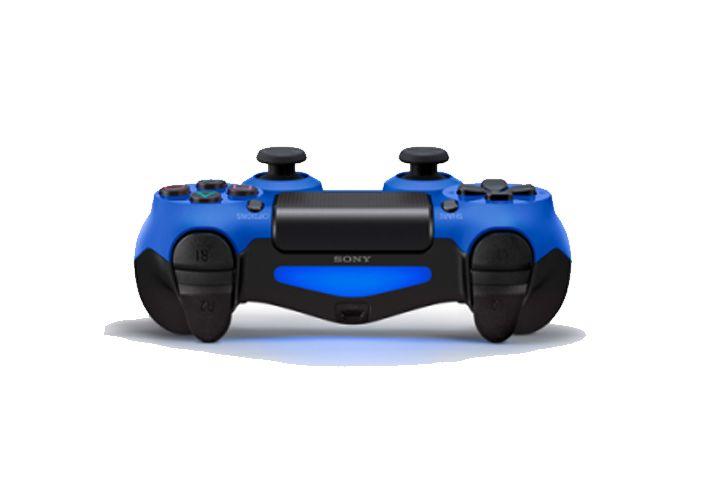 Controle Dualshock 4 Azul