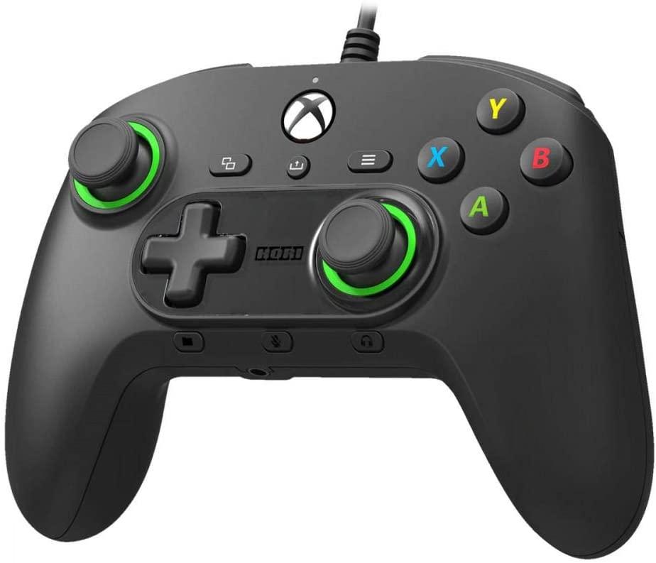Controle HORIPAD Pro - Xbox Series X|S