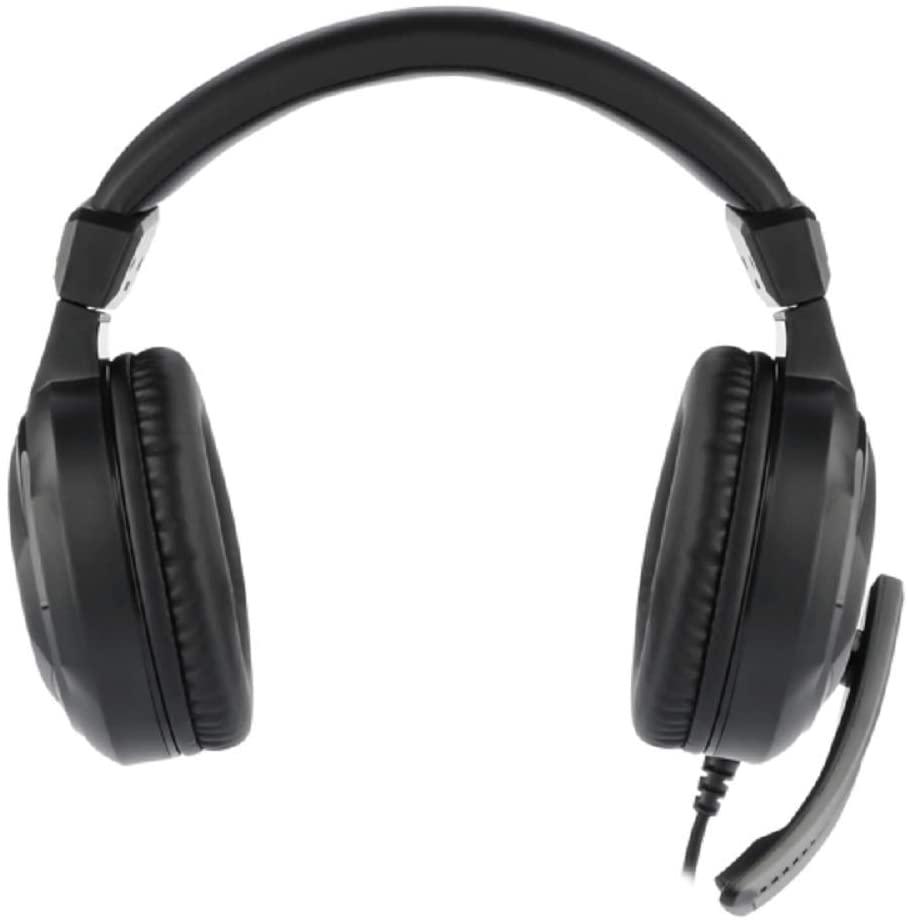 Headset Gamer T-Dagger Mckinley - T-RGH101