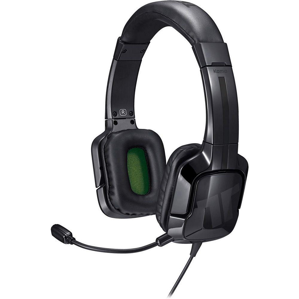 Headset Triton Kama Xbox One