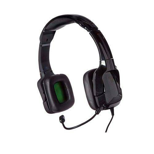 Headset Triton Kunai Xbox One