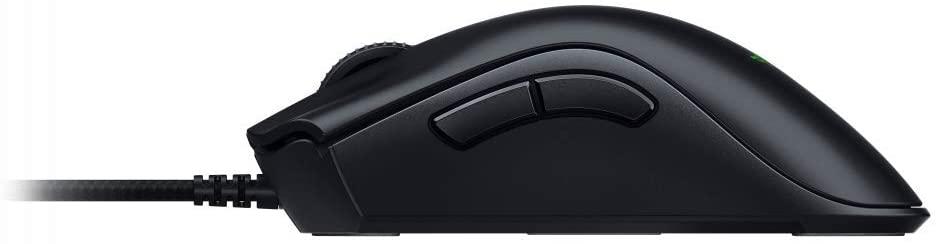 Mouse Gamer Razer Deathadder V2 Mini